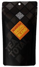 Tea Total - Breakfast Tea Special Blend (100g Bag)