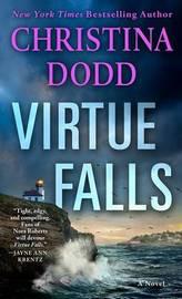 Virtue Falls by Christina Dodd