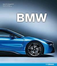 BMW by Hartmut Lehbrink