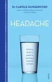 Headache by Carole Hungerford