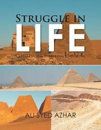 Struggle in Life by Azhar Ali Syed