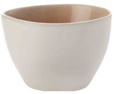 Maxwell & Williams Artisan Round Bowl - Dusk Pink (7.5cm)