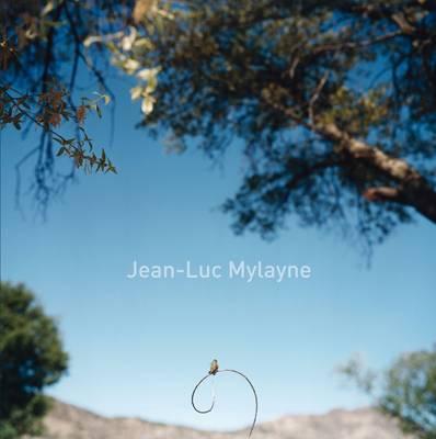 Jean-Luc Mylayne by Thierry Raspail