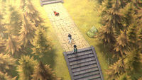 Lost Sphear for PS4 image