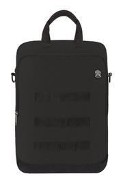 """STM Ace Vertical Super Cargo for ChromeBook 11""""-12"""" - Black"""