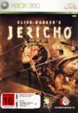 Clive Barker's Jericho for X360
