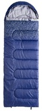 Caribee Moonshine 0 Sleeping Bag