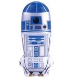 8GB Star Wars R2-D2 Mimobot USB Flash Drive
