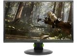 "24"" AOC 144hz G-Sync Gaming Monitor"