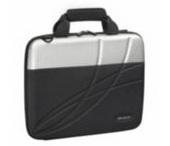 """Targus Hardsided Slimline Notebook Case 15.4"""""""