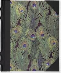 Feathers Journal (Extra Large)