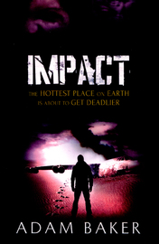 Impact by Adam Baker