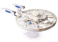 Star Trek: Air Hogs U.S.S Enterprise R/C Spaceship image