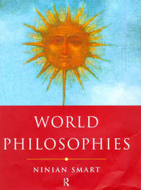 World Philosophies by Ninian Smart image