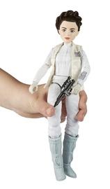 Star Wars: Forces of Destiny - Leia Organa image