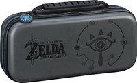 Nintendo Switch GT Deluxe Case – Zelda Sheikah for Nintendo Switch