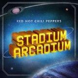 Stadium Arcadium by Red Hot Chili Peppers