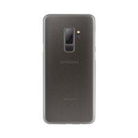 Kase: Go Original Samsung Galaxy S9 Plus Case - Black Sheep