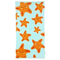 Sunnylife: Kids Towel - Starfish