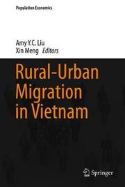 Rural-Urban Migration in Vietnam
