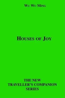Houses of Joy by Wu Wu Ming image