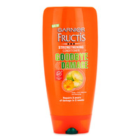 Garnier Fructis Goodbye Damage Conditioner (700ml)