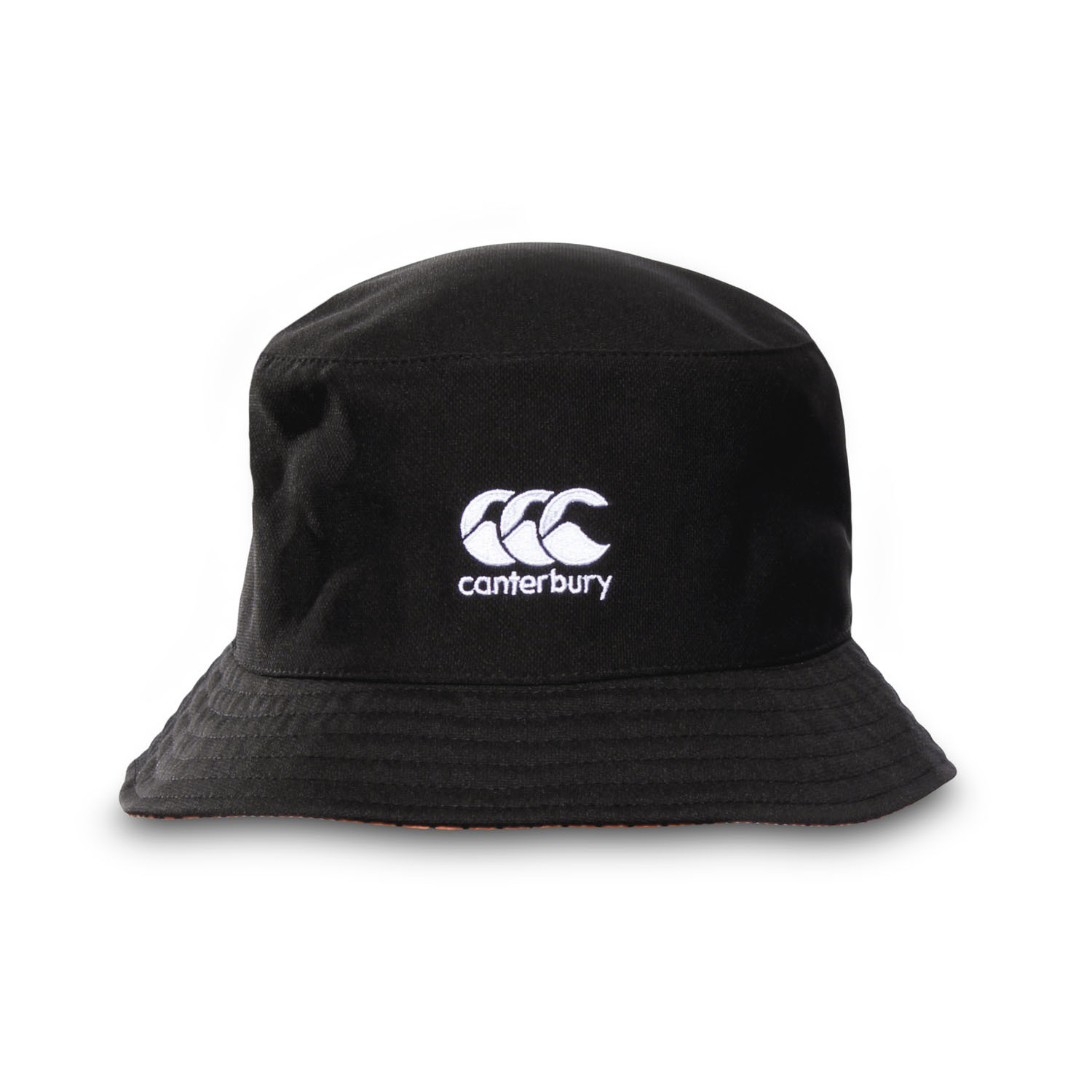 BLACKCAPS Supporters Bucket Hat (L/XL) image