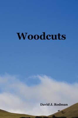 Woodcuts by David J. Rodman image
