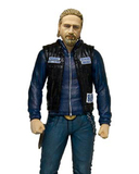 Sons of Anarchy Jax Teller Action Figure