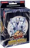YU-GI-OH! Hidden Arsenal 4 Special Edition