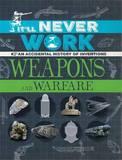 Weapons and Warfare by Jon Richards