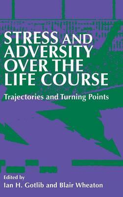 Stress and Adversity over the Life Course image
