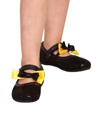 Emma Wiggle Shoe Bows
