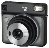 Instax Square SQ6 - Graphite Grey image