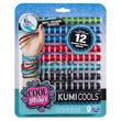 Cool Maker: Kumi Kreator Refill Pack - Cools