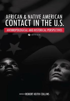 African & Native American Contact in the U.S.