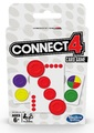 Connect 4 - The Card Game