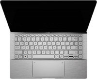 "14"" ASUS Zenbook R7 16GB MX350 512GB Laptop"