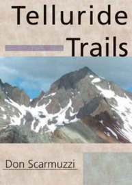 Telluride Trails by D. Scarmuzzi image