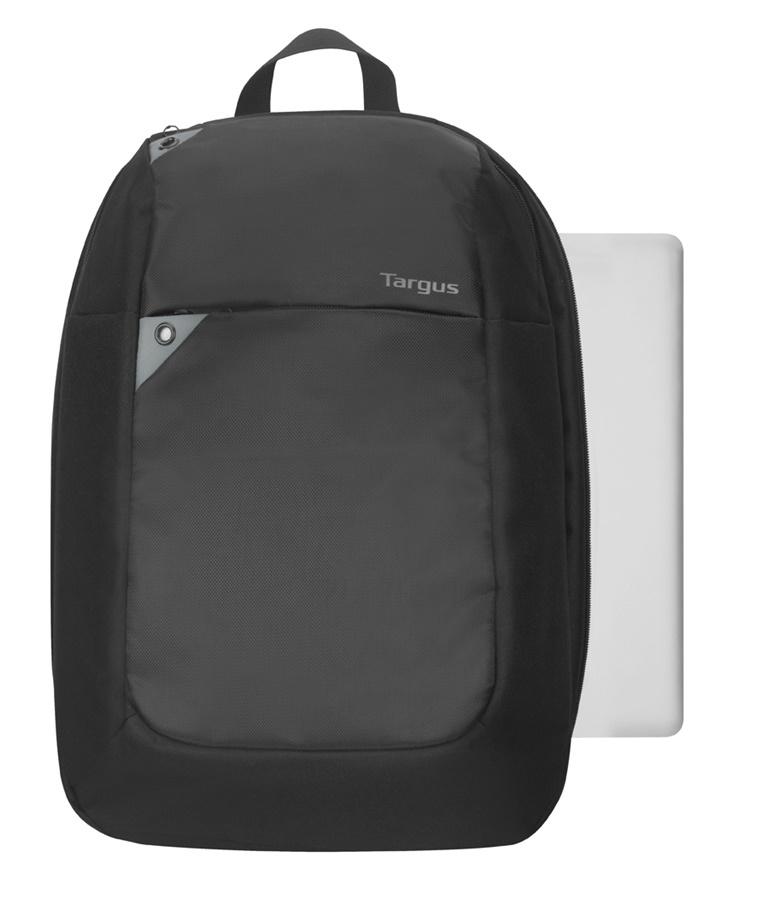 "Targus: 15.6"" Intellect Laptop Backpack image"