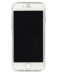SKECH Crystal for iPhone 7 Plus/6S Plus (Clear)