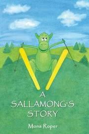 A Sallamong's Story by Roper Mona image
