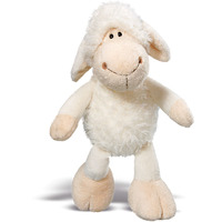 Nici: Jolly Mah Sheep - 80cm