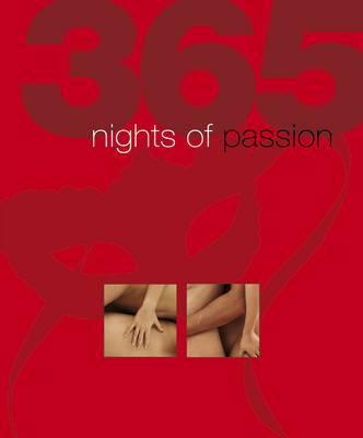 365 Nights of Passion image