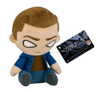 Supernatural: Mopeez Plush - Dean