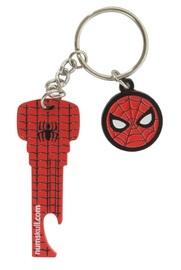 Marvel: Spider-Man Key - Bottle Opener (Keyring/Keychain)