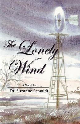 Lonely Wind by Suzanne Dr. Schmidt image