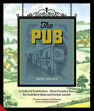 The Pub by Pete Brown
