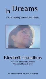 In Dreams by Elizabeth Grandbois