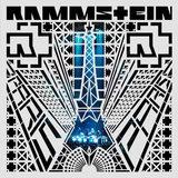 Paris (2CD) by Rammstein